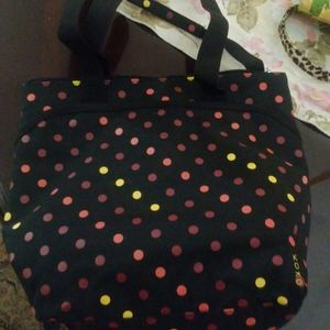 Purse/Handbag. Great for travel or everyday use.